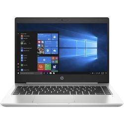 Laptop HP ProBook 440 G7, Intel Core i7-10510U, 14inch, RAM 8GB, SSD 256GB, Intel UHD Graphics, Windows 10 Pro, Silver