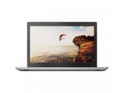 Laptop Lenovo IdeaPad 520 IKB, Intel Core i3-7100U, 15.6inch, RAM 4GB, HDD 1TB, nVidia GeForce 940MX 2GB, FreeDos, Iron Grey