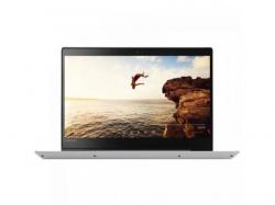 Laptop Lenovo IdeaPad 520S IKB, Intel Core i3-7130U, 14inch, RAM 8GB, SSD 512GB, Intel HD Graphics 620, FreeDos, Mineral Grey