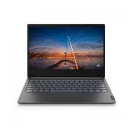 Laptop Lenovo ThinkBook Plus, Intel Core i5-10210U, 13.3inch, RAM 8GB, SSD 512GB, Intel UHD Graphics, Windows 10 Pro, Iron Grey