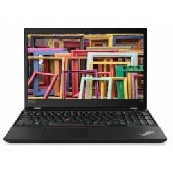 Laptop Lenovo ThinkPad L590, Intel Core i7-8565U, 15.6inch, RAM 16GB, SSD 512GB, Intel UHD Graphics 620, Windows 10 Pro, Black