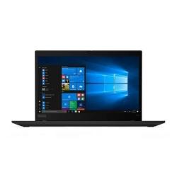 Laptop Lenovo ThinkPad T14s Gen1, AMD Ryzen 5 PRO 4650U, 14inch, RAM 16GB, SSD 256GB, AMD Radeon Graphics, Windows 10 PRO, Black