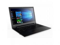 Laptop Lenovo V110 IKB, Intel Core i5-7200U, 15.6inch, RAM 8GB DDR4, SSD 256GB, Free Dos, Black