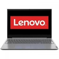 Laptop Lenovo V15-ADA, AMD Ryzen 5 3500U, 15.6inch, RAM 8GB, SSD 512GB, AMD Radeon Vega 8, No OS, Iron Grey