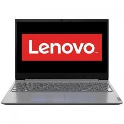 Laptop Lenovo V15-IIL, Intel Core i5-1035G1, 15.6inch, RAM 8GB, SSD 512GB, Intel UHD Graphics, No OS, Iron Grey