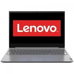 Laptop Lenovo V15 IKB, Intel Core i3-8130U, 15.6inch, RAM 8GB, SSD 512GB, nVidia GeForce MX110 2GB, No OS, Iron Grey