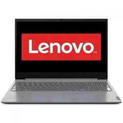 Laptop Lenovo V15-IWL, Intel Core i7-8565U, 15.6inch, RAM 12GB, SSD 512GB, nVidia GeForce MX110 2GB, Free DOS, Iron Grey