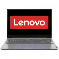 Laptop Lenovo V15-IWL, Intel Core i7-8565U, 15.6inch, RAM 8GB, SSD 512GB, Intel UHD Graphics 620, Free Dos, Iron Grey