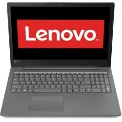 Laptop Lenovo V330-15IKB, Intel Core i5-8250U, 15.6inch, RAM 8GB, SSD 512GB, AMD Radeon 530 2GB, Free Dos, Iron Gray