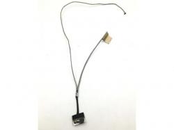 LCD CABLE ASUS UX305LA DC02C0026Y0S