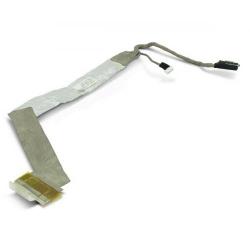 LCD Cable HP Compaq M2000 - DDCT2BLC001