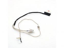 LCD CABLE HP PAVILION 15-A DC020027J00