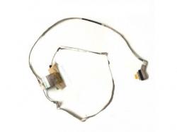 LCD CABLE LENOVO G500 DC02001PR00