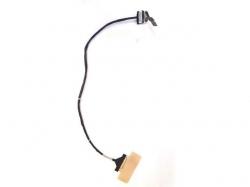 LCD CABLE LENOVO THINKPAD S3 00HN635