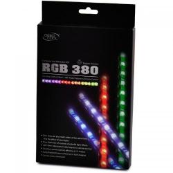 LED Lighting Kit Deepcool RGB380