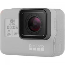 Lentile de protectie GoPro pentru Hero5 Black