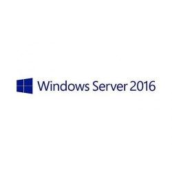 Licenta Server OEM DELL Windows Server 2016, Standard Edition - ROK Kit