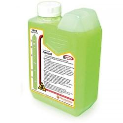 Lichid racire Thermaltake Coolant 1000 Green