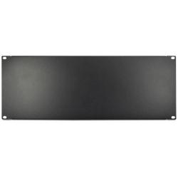Masca cabluri Inter-Tech 88887271 IPC, 19inch, 4U