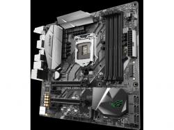 Placa de baza ASUS ROG STRIX Z370-G GAMING, Intel Z370, socket 1151 v2, mATX