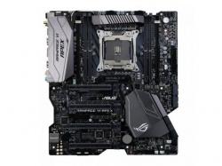 Placa de baza ASUS X299 ROG RAMPAGE VI APEX, Intel X299, Socket 2066, eATX