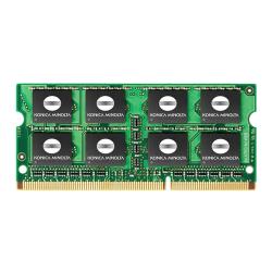 Memorie 2GB Konica Minolta UK-204