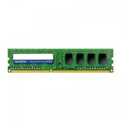 Memorie ADATA 4GB, DDR4-2666MHz, CL19