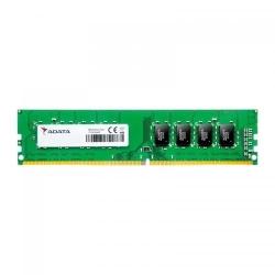 Memorie ADATA Premier 4GB, DDR4-2400MHz, CL17