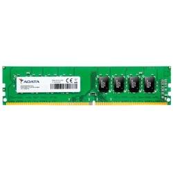 Memorie Adata Premier 4GB DDR4-2666MHz, CL19