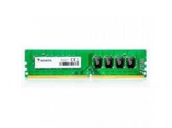 Memorie Adata Premier Series 4GB, DDR4-2133MHz, CL15