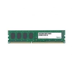 Memorie Apacer 4GB, DDR3-1600MHz, CL11