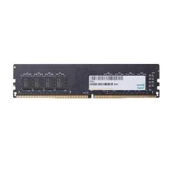 Memorie Apacer 4GB, DDR4-2666MHz, CL19