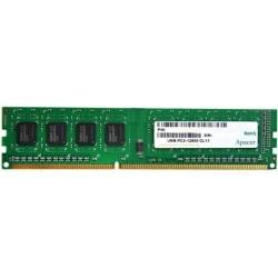 Memorie Apacer 8GB, DDR3-1600MHz, CL11