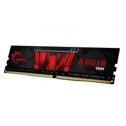 Memorie G.Skill Aegis 16GB, DDR4-3200MHZ, CL16