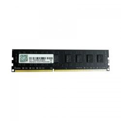 Memorie G.Skill F3 4GB, DDR3-1333MHz, CL9
