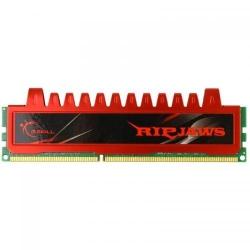 Memorie G.Skill Ripjaws 4GB, DDR3-1600MHZ, CL9