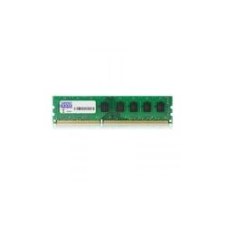 Memorie Goodram 2GB, DDR3-1600MHz, CL11