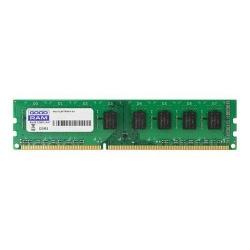 Memorie GoodRam,8GB, DDR3-1600MHz, CL11