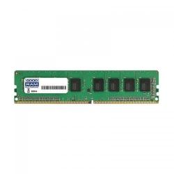 Memorie Goodram 8GB, DDR4-2666MHz, CL19