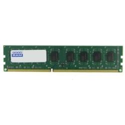 Memorie Goodram Play 8GB, DDR3-1333MHz, CL9