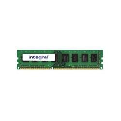 Memorie Integral 4GB, DDR3-1333MHz, CL9