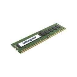 Memorie Integral 4GB, DDR4-2133Mhz, CL15