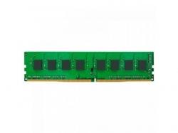 Memorie KingMax 8GB, DDR4-2400MHz, CL16 GLLG-DDR4-8G2400