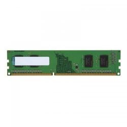 Memorie Kingston 4GB, DDR4-2666MHz, CL19