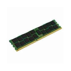 Memorie Kingston 8GB DDR3-1600Mhz