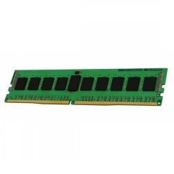 Memorie Kingston ECC DIMM 8GB, DDR4-2666Mhz, CL19