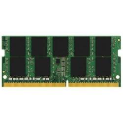 Memorie Kingston ValueRAM, 4GB, DDR4-2666MHz, CL19