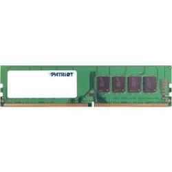 Memorie Patriot Signature 8GB, DDR4-2133MHz, CL15