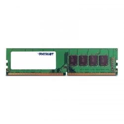 Memorie Patriot Signature 8GB, DDR4-2666MHz, CL19