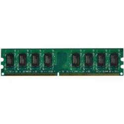 Memorie Patriot Signature Line 2GB, DDR2-800MHz, CL6